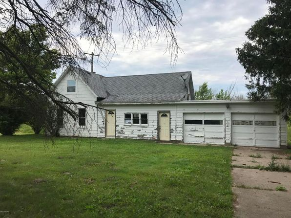 2 bed 1 bath Single Family at 6177 109th Ave Pullman, MI, 49450 is for sale at 61k - 1 of 6