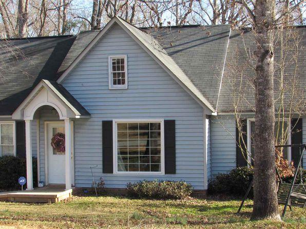 House plans lexington sc