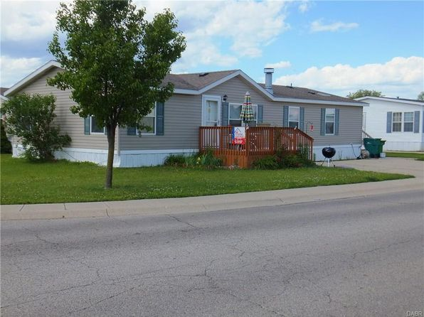 3 bed 2 bath Single Family at 11066 Oakwood Village Blvd Miamisburg, OH, 45342 is for sale at 38k - 1 of 11