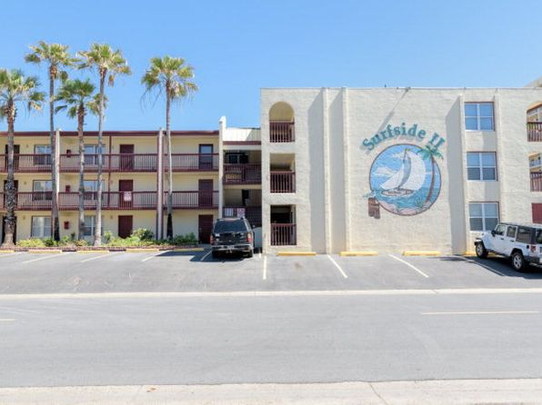 2 bed 2 bath Condo at 308 E Morningside Dr South Padre Island, TX, 78597 is for sale at 170k - 1 of 42