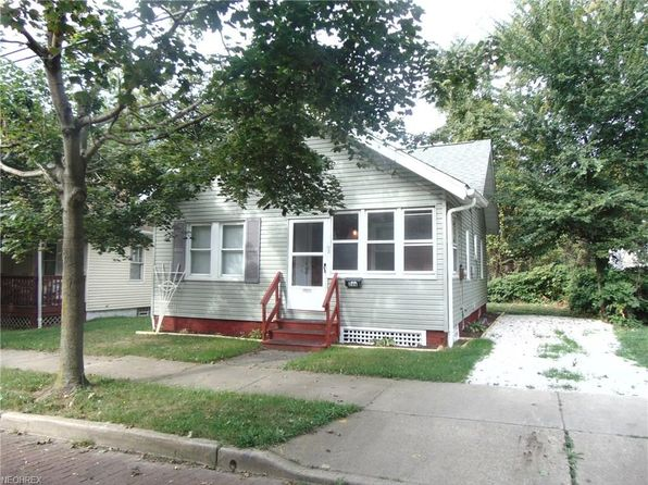 3 bed 1 bath Single Family at 266 Sobul Ave Akron, OH, 44305 is for sale at 39k - 1 of 12