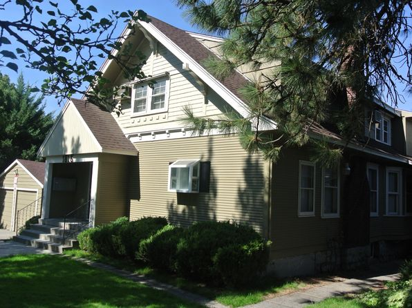 Apartments For Rent in Spokane WA | Zillow