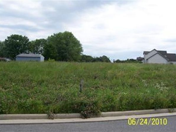 null bed null bath Vacant Land at 2 Juniper Dr Columbiana, OH, 44408 is for sale at 30k - google static map