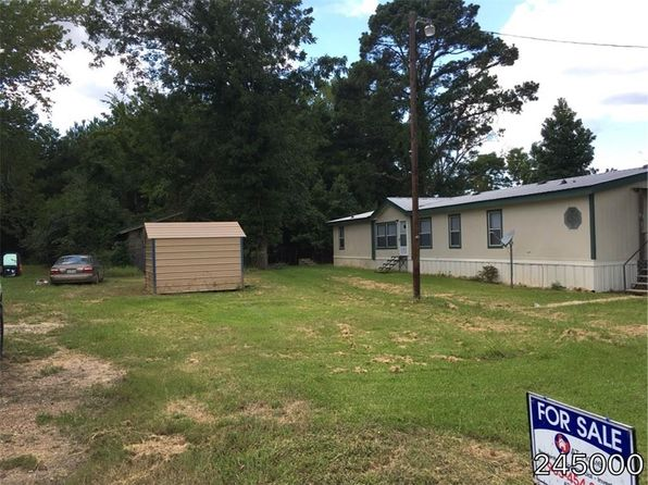 5 bed 2 bath Mobile / Manufactured at 2396 71 Hwy Coushatta, LA, 71019 is for sale at 90k - 1 of 10