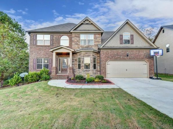 5 bed 3 bath Single Family at 973 Bentley Estates Dr Dacula, GA, 30019 is for sale at 305k - 1 of 35