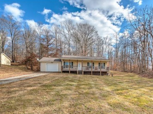 3 bed 2 bath Single Family at 284 Ridgeway Dr Blountville, TN, 37617 is for sale at 139k - 1 of 34