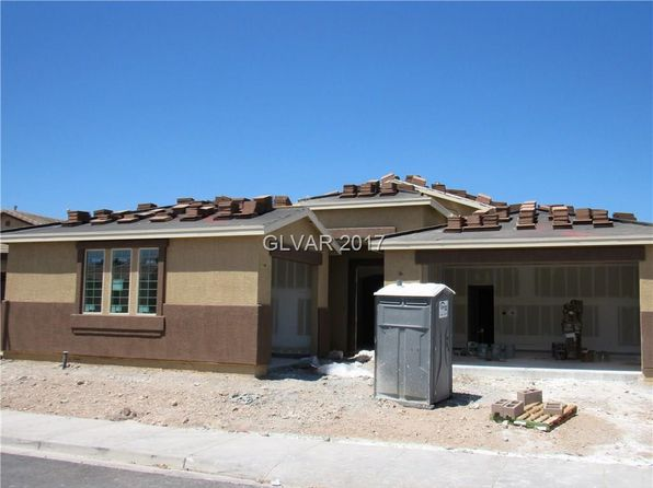 4 bed 3 bath Single Family at 373 Calabria Beach St Henderson, NV, 89015 is for sale at 443k - 1 of 10