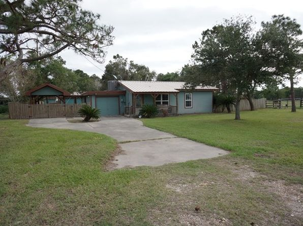 2 bed 2 bath Single Family at 691 OLD SETTLEMENT RD SEADRIFT, TX, 77983 is for sale at 139k - 1 of 22