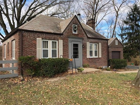 3 bed 2 bath Single Family at 9769 LEWIS AND CLARK BLVD SAINT LOUIS, MO, 63136 is for sale at 85k - 1 of 21