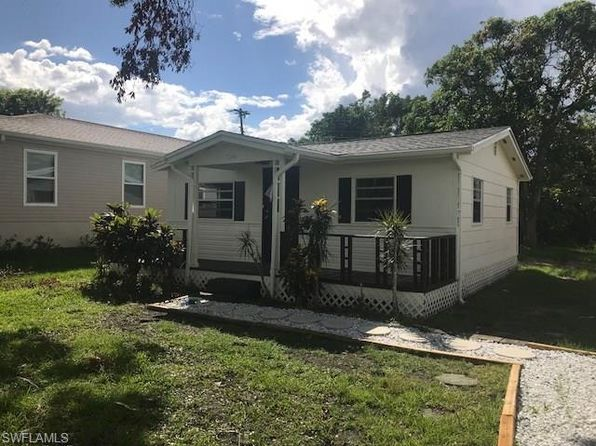 2 bed 1 bath Single Family at 15344 Wall Dr Fort Myers, FL, 33908 is for sale at 100k - 1 of 17