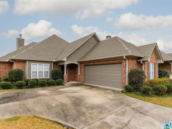 3 bed 2 bath Single Family at 2045 Chelsea Park Bnd Chelsea, AL, 35043 is for sale at 190k - 1 of 35