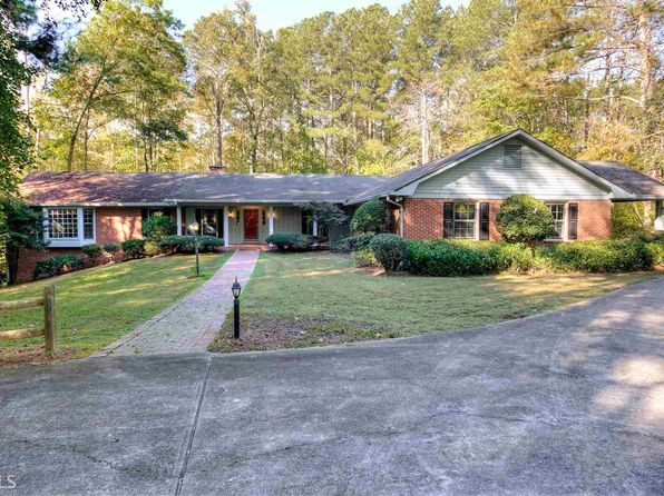 4 bed 5 bath Single Family at 4639 Old Stilesboro Rd NW Acworth, GA, 30101 is for sale at 500k - 1 of 36