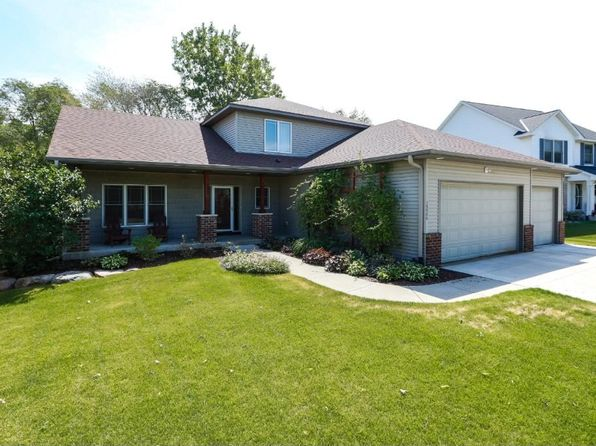 3 bed 3 bath Single Family at 19980 English Ave Farmington, MN, 55024 is for sale at 360k - 1 of 24