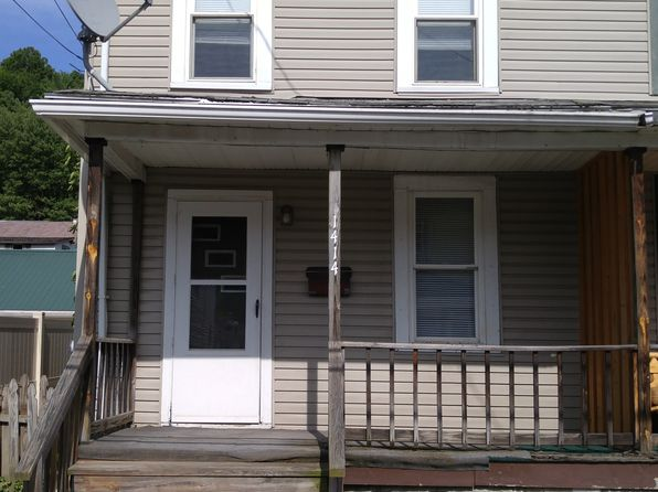 2 bed 1 bath Single Family at 1414 Orr Ave Kittanning, PA, 16201 is for sale at 39k - 1 of 8