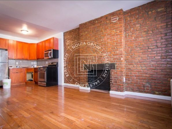 Apartments For Rent In East Village New York   Zillow