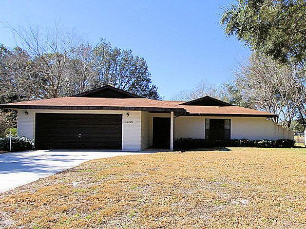 3 bed 2 bath Single Family at 36320 W SPRING LAKE BLVD FRUITLAND PARK, FL, 34731 is for sale at 172k - 1 of 25