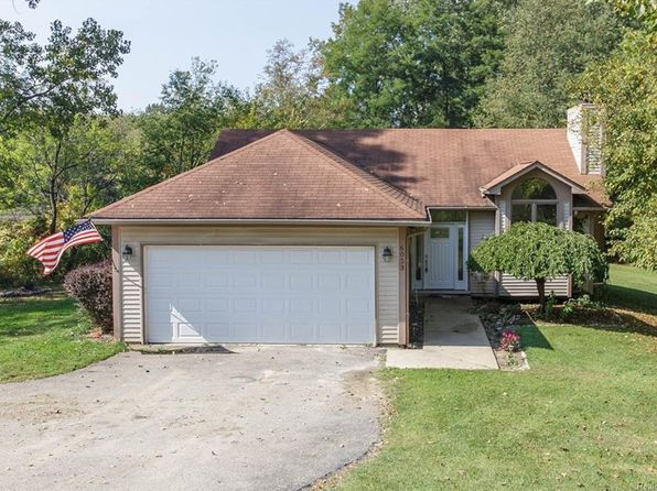3 bed 2 bath Single Family at 6053 N Bay Clarkston, MI, 48346 is for sale at 200k - 1 of 43