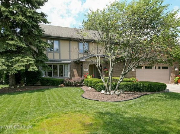 3 bed 3 bath Single Family at 8110 Sawmill Creek Dr Darien, IL, 60561 is for sale at 450k - 1 of 42