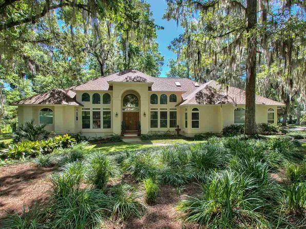 3 bed 3 bath Single Family at 6377 Heartland Cir Tallahassee, FL, 32312 is for sale at 575k - 1 of 33