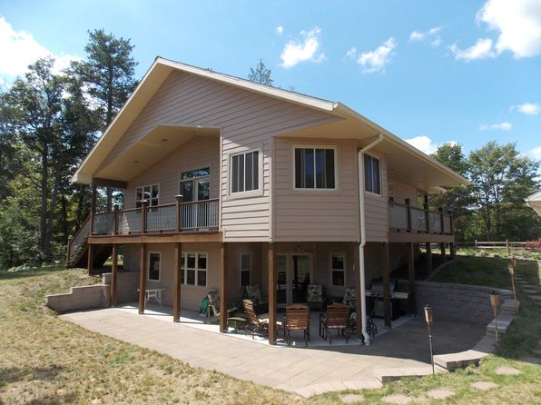 3 bed 2 bath Single Family at 12264 Randolph Rd S Watton, MI, 49970 is for sale at 212k - 1 of 25