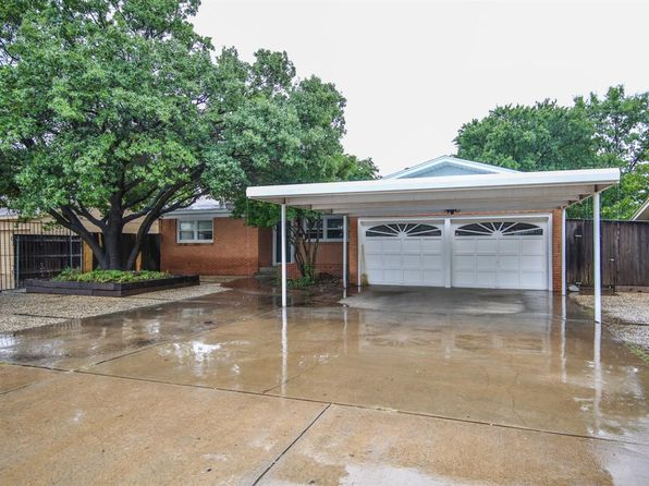 4 bed 3 bath Single Family at 3813 38th St Lubbock, TX, 79413 is for sale at 159k - 1 of 37