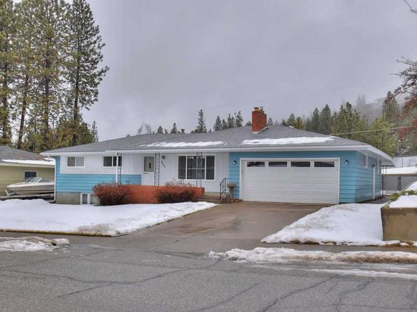 3 bed 2 bath Single Family at 3328 W Woodside Ave Spokane, WA, 99208 is for sale at 240k - 1 of 20