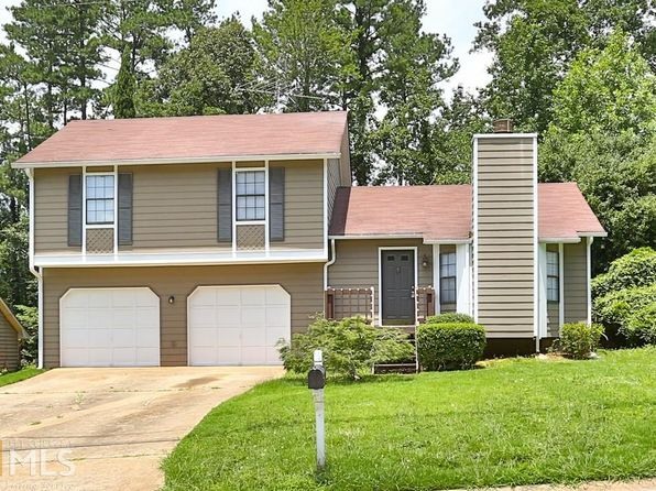 3 bed 2 bath Multi Family at 3641 Quail Hollow Trl Snellville, GA, 30039 is for sale at 135k - 1 of 22