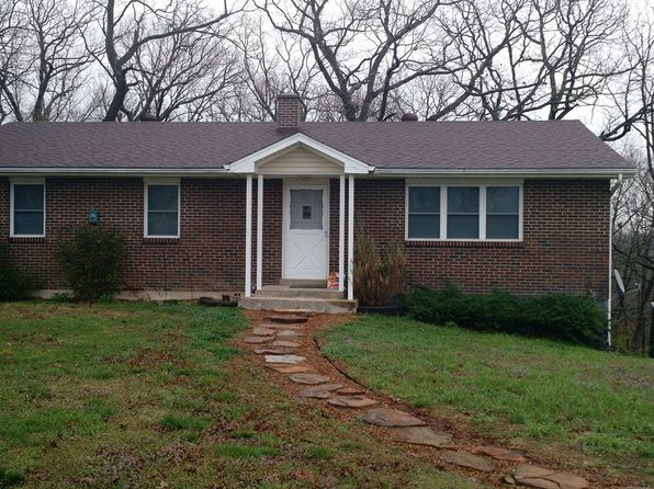 houses for rent in jefferson city mo 5 homes zillow