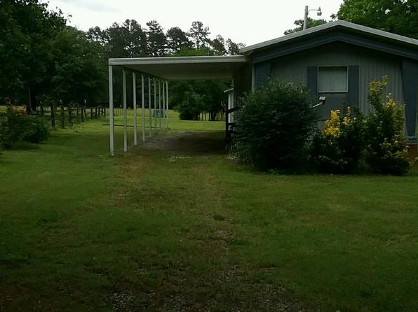 3 bed 2 bath Mobile / Manufactured at 3125 Morgan Rd Gold Hill, NC, 28071 is for sale at 100k - 1 of 3