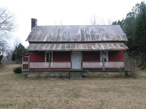 2 bed 1 bath Single Family at 247 Highway 184 E Toccoa, GA, 30577 is for sale at 30k - google static map