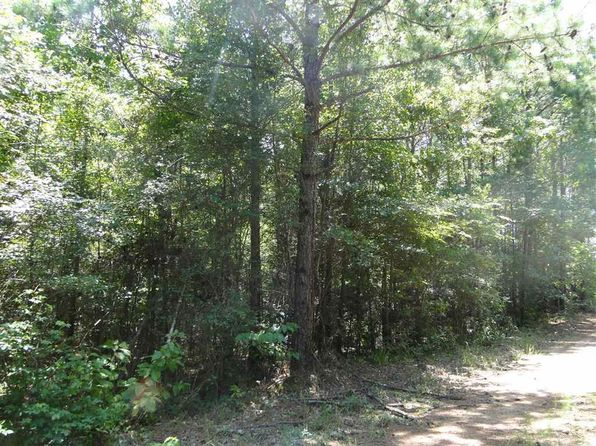 null bed null bath Vacant Land at 270 Daisy Dr San Augustine, TX, 75972 is for sale at 45k - 1 of 5