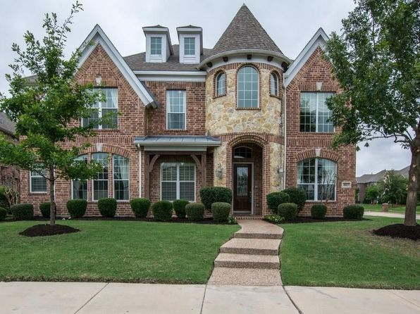 6 bed 4 bath Single Family at 10827 Chilmark Ct Frisco, TX, 75035 is for sale at 490k - 1 of 34
