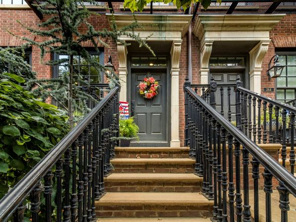 2 bed 3 bath Condo at 262 E Gay St Columbus, OH, 43215 is for sale at 445k - 1 of 16