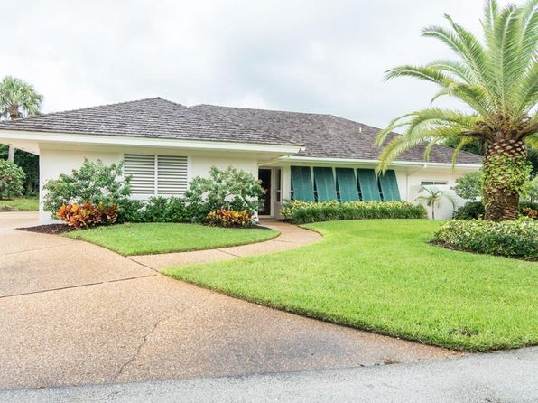 3 bed 2.5 bath Single Family at 1790 Cypress Ln Vero Beach, FL, 32963 is for sale at 659k - 1 of 26