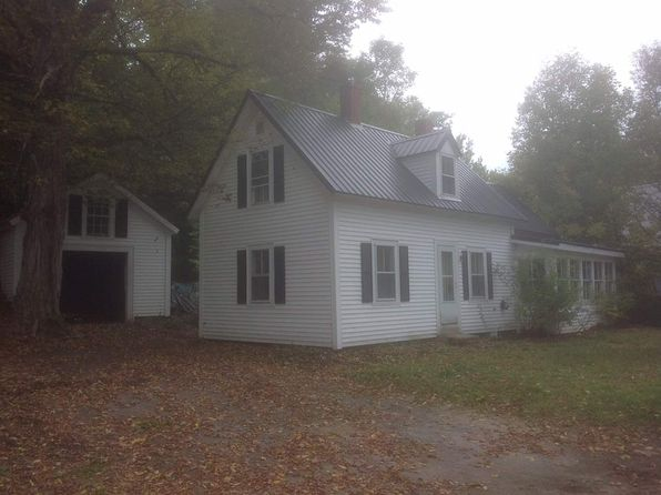 2 bed 1 bath Single Family at 14 Dorrs Corner Rd Center Ossipee, NH, 03814 is for sale at 65k - 1 of 11