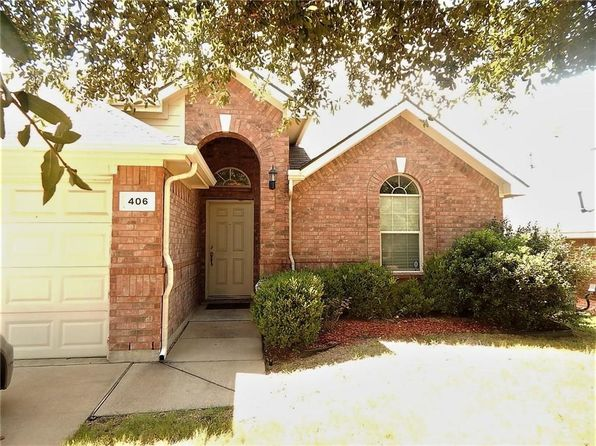 4 bed 2 bath Single Family at 406 Brasher Ln Euless, TX, 76040 is for sale at 255k - 1 of 21