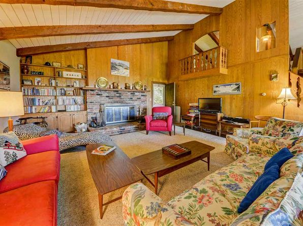 5 bed 2 bath Single Family at 85 ALPEN HILL RD FRANCONIA, NH, 03580 is for sale at 375k - 1 of 32