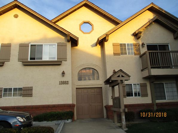 Apartments For Rent in Westminster CA | Zillow