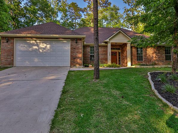 3 bed 2 bath Single Family at 1908 Greenbriar Dr Huntsville, TX, 77340 is for sale at 180k - 1 of 27
