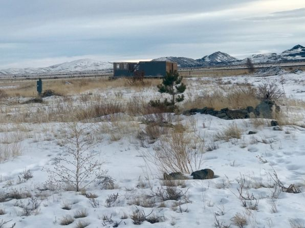 null bed null bath Vacant Land at 28 Tumbleweed Ln Townsend, MT, 59644 is for sale at 60k - 1 of 4