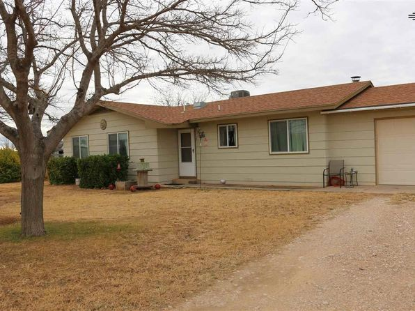 3 bed 2 bath Single Family at 4101 S Thomason Rd Carlsbad, NM, 88220 is for sale at 155k - google static map