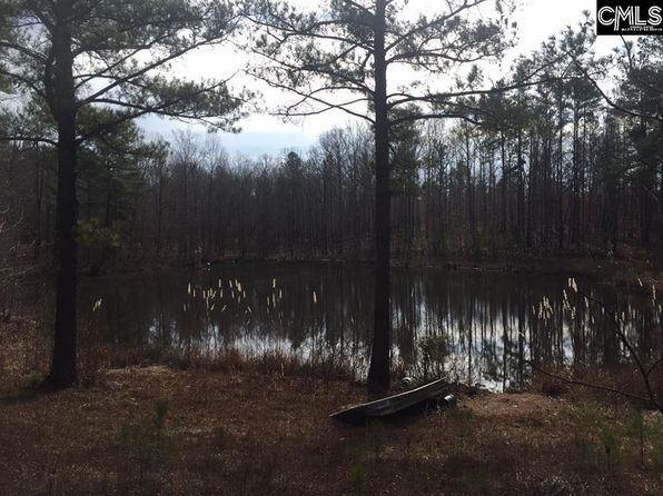 null bed null bath Vacant Land at 107 Beagle Club Rd Edgefield, SC, 29847 is for sale at 369k - 1 of 21