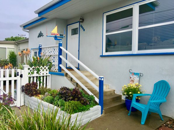 2 bed 1 bath Single Family at 2408 Hemlock Ave Morro Bay, CA, 93442 is for sale at 575k - 1 of 19