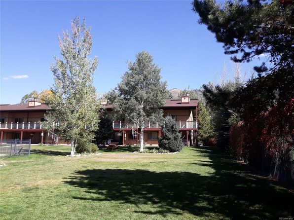 Steamboat Springs Co Newest Real Estate Listings Zillow