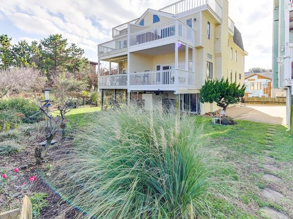 4 bed 3 bath Condo at 4903 Ocean View Ave Virginia Beach, VA, 23455 is for sale at 819k - 1 of 32