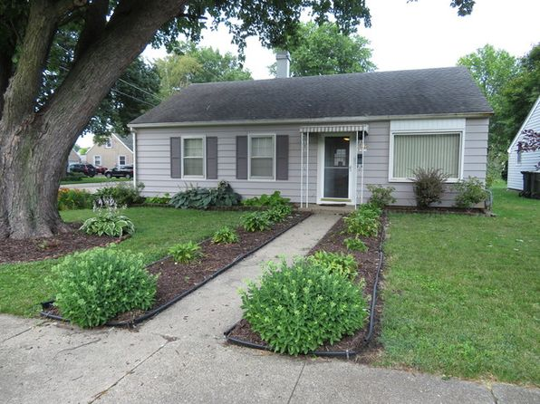3 bed 1 bath Single Family at 1316 Waters Ct Sterling, IL, 61081 is for sale at 70k - 1 of 30