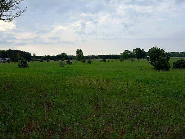 null bed null bath Vacant Land at 3314-3294 W Sagebrush Trl White Cloud, MI, 49349 is for sale at 25k - 1 of 12