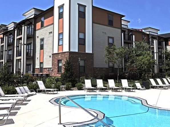 Apartments For Rent In Louisville Ky Zillow