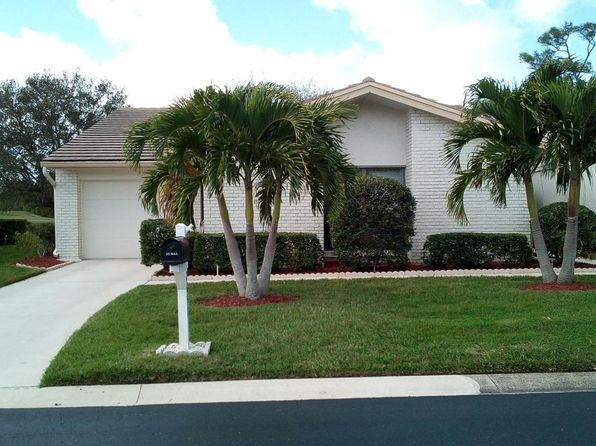 3 bed 2 bath Single Family at 2651 SW EGRET POND CIR PALM CITY, FL, 34990 is for sale at 265k - google static map