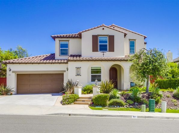 4 bed 3 bath Single Family at 801 Hollowbrook Ct San Marcos, CA, 92078 is for sale at 885k - 1 of 22